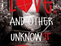 Review: Love and Other Unknown Variables by Shannon Alexander